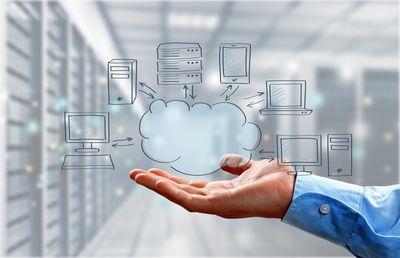 bigstock-Cloud--108730481.jpg