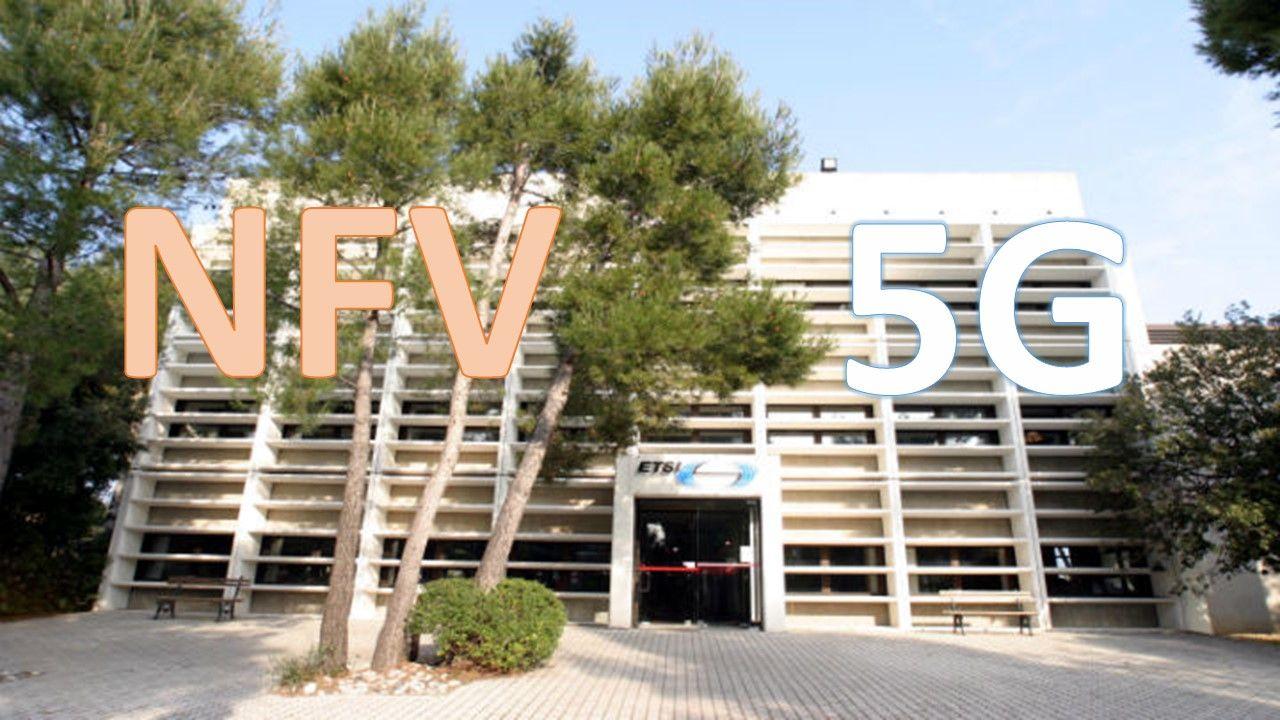 NFV 5G.jpg