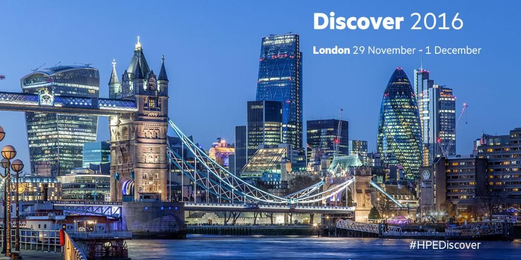 2016-09-22- HPE Discover 2016 London with text overlay.jpg