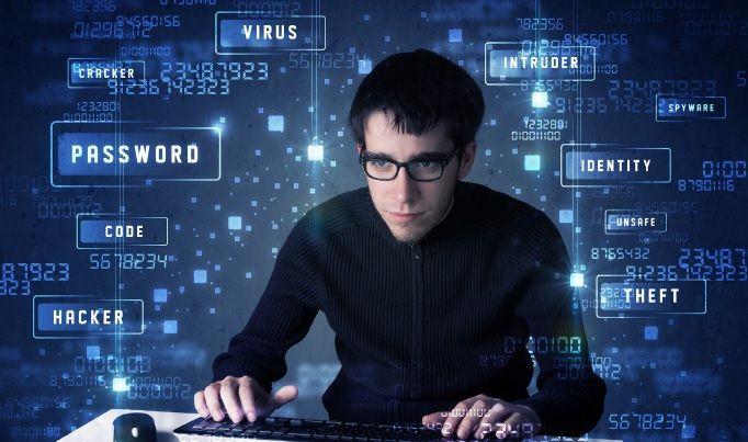 cybersec.jpg