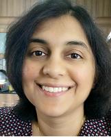 Sahana Prabhakar.png