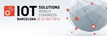 IoT World Congress.jpg