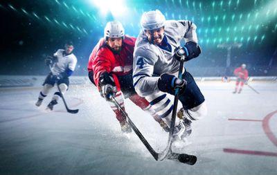 Ice Hockey BLOG.jpg