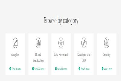Big Data Marketplace browseteaser.png