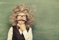 HPE Storage_IDC_Einstein_blog.jpg