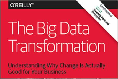Big Data Transformation teaser.PNG