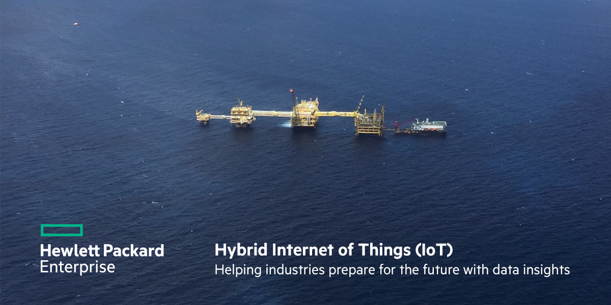 Hybrid IoT - Helping industries.png