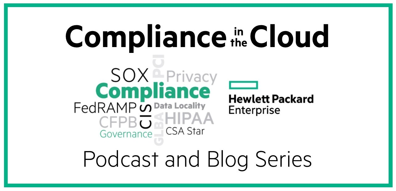 Compliance in the cloud certifications for cloud providers hpeb xflitez Images