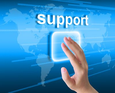 bigstock-hand-pushing-support-button-on-24719462.jpg