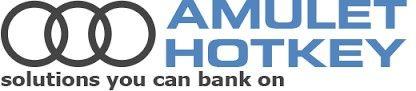 Amulet Hotkey logo.jpg