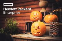 HPE_October_Flex_Solutions_Communication_Mgmt_400x267_FINAL_081716_2.jpg