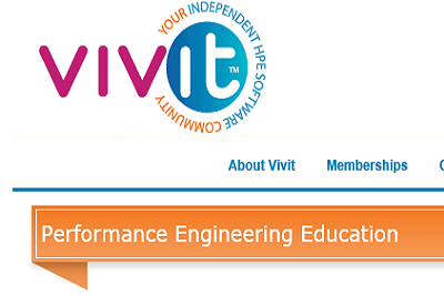 Performance Engineering Education teaser.png