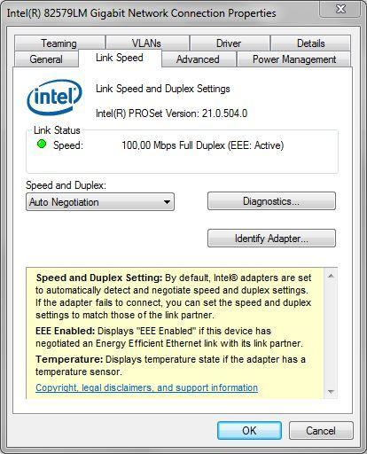 Intel(R) 82579LM Gigabit Network Connection Properties.jpg