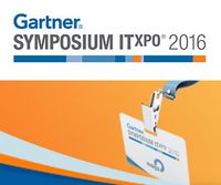 gartner-symposium-miniature.jpg