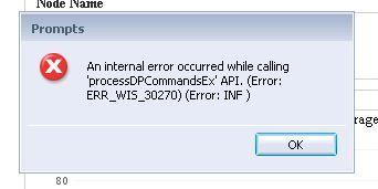 reports-error.JPG