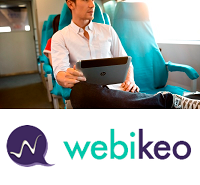 Webikeo2.png