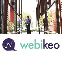 webikeo3.png