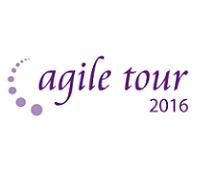 Agile Tour.png
