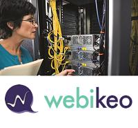 Webikeo1.png