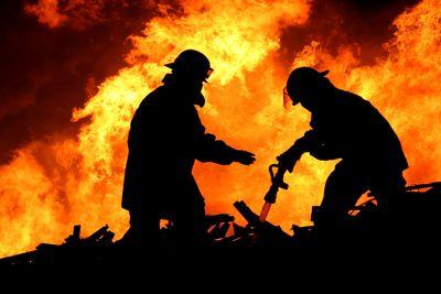 bigstock-Brave-Firefighters-In-Silhouet-5309481.jpg
