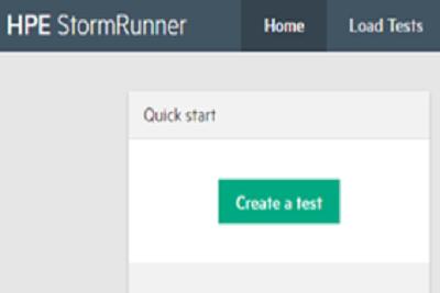 create a test in SRL teaser.png