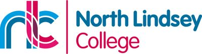 North Lindsey College logo.jpg