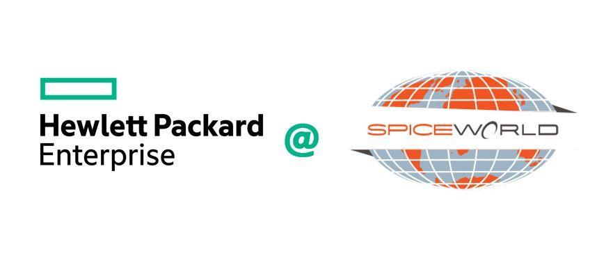 HPE at SpiceWorld.JPG
