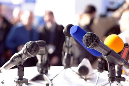 newsconference_337356.jpg