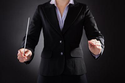 bigstock-Female-Orchestra-Conductor-Wit-72334903.jpg