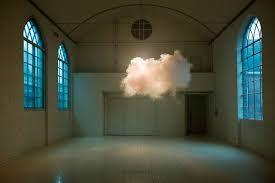 Digital Transformation Cloud 10-26.jpg
