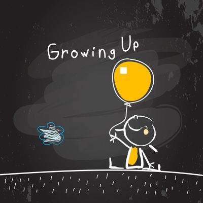 bigstock-Growing-up-conceptual-vector-i-122945966.jpg