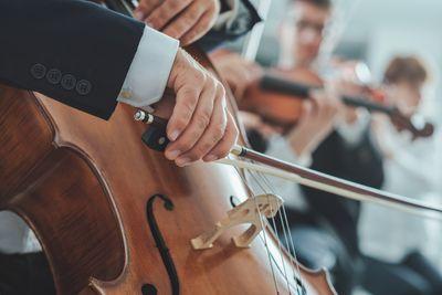bigstock-Cello-Player-s-Hands-Close-Up-138589100.jpg
