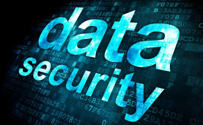 datasecurity.jpg