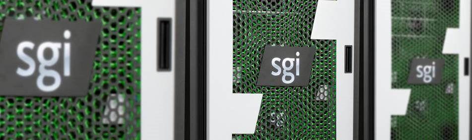SGI_OFFICIAL_Banner.jpg