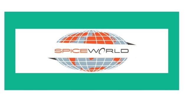 Spiceworld graphic.jpg