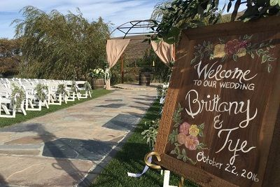 wedding teaser.JPG