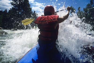 RearView Kayak.png