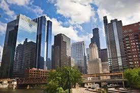 Chicago Webinar 11-2.jpeg