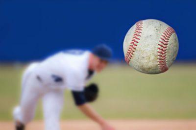 SDS_baseball_results_blog.jpg