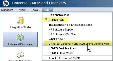 UCMDB_help.png