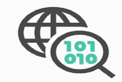 1010 image teaser.png