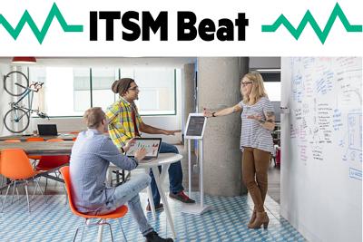 ITSM Beat Teaser 1.PNG