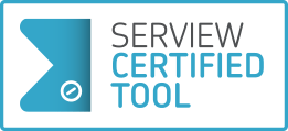 SERVIEW Certified Tool Logo.png