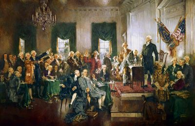 Scene_at_the_Signing_of_the_Constitution_of_the_United_States (1).jpg
