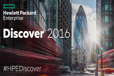 HPE Discover buildings teaser.png