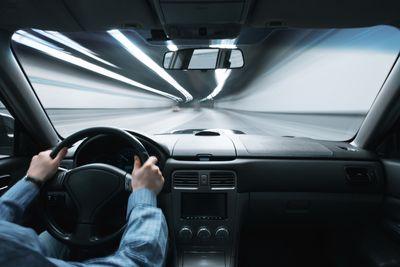 bigstock-Car-Speed-Night-Drive-On-The-R-139856111.jpg