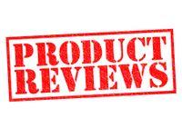 bigstock-Product-Reviews-81128636 (1).jpg