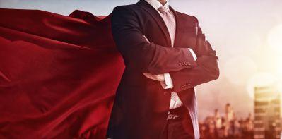bigstock-superhero-businessman-looking--117353912.jpg