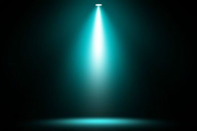 HPE Discover spotlight_blog.jpg