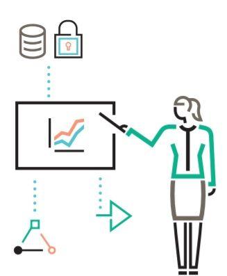 big data analytics.jpg